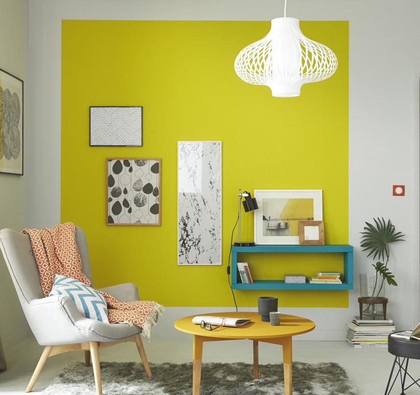 piso - colores