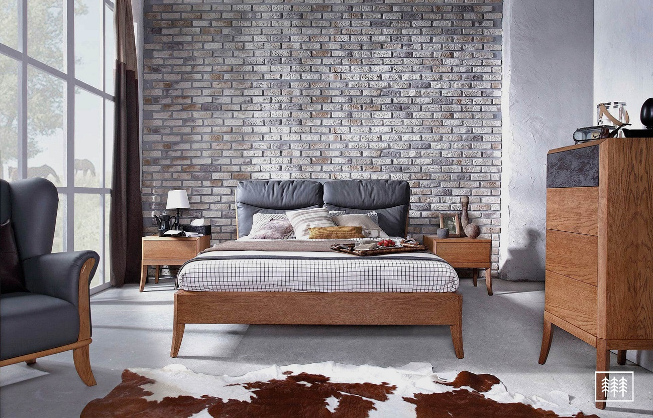 coleccion muebles dream