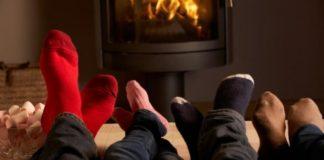 Calefacción - Cómo elegir un sistema de calefacción eficiente