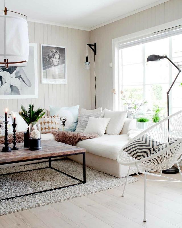 claves para iluminar correctamente cada estancia de tu hogar 12