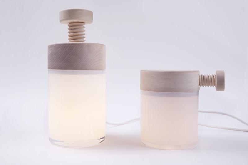 Diseñadores noruegos - Caroline Olsson