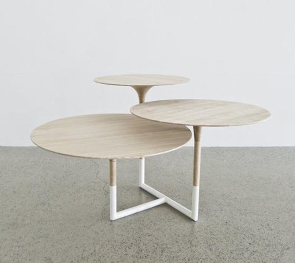 Diseñadores noruegos - Günzler Polmar