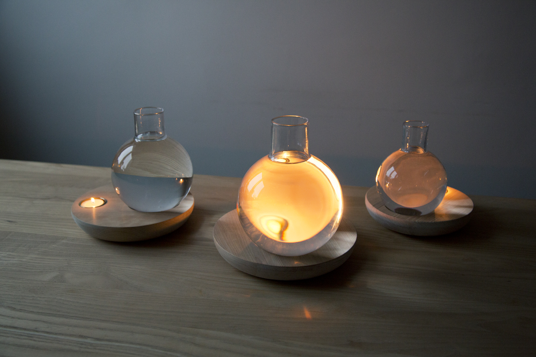 Diseñadores noruegos- innovaciones