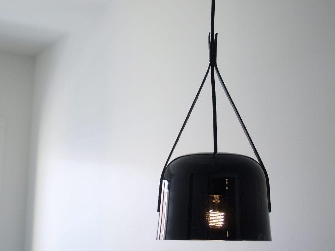 Diseñadores noruegos - Øyvind Wyller