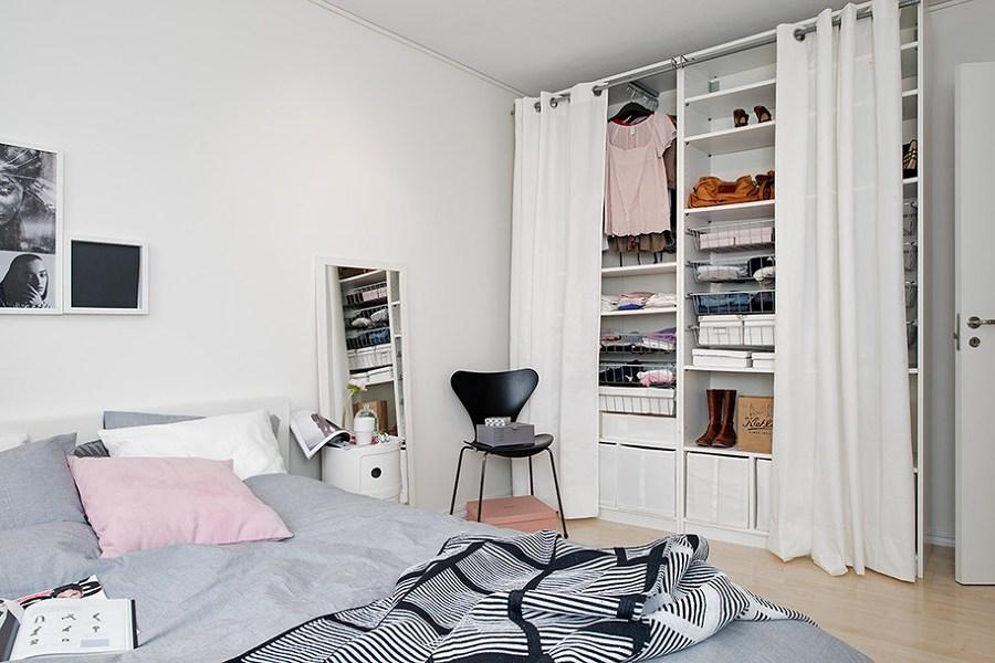 Decoración Ikea Muebles Blog Con Mundo IkeaEl De 0m8wNn