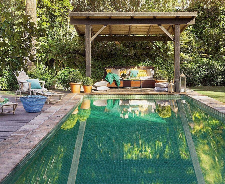 Revestimientos de piscina - grresite