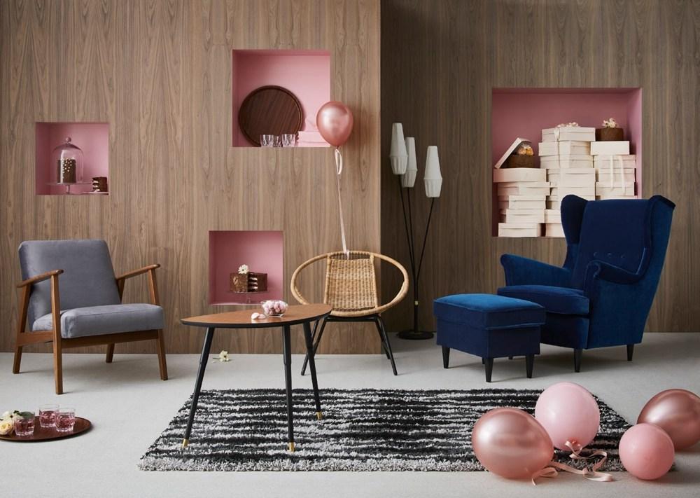 Catálogo Ikea - 1 colección