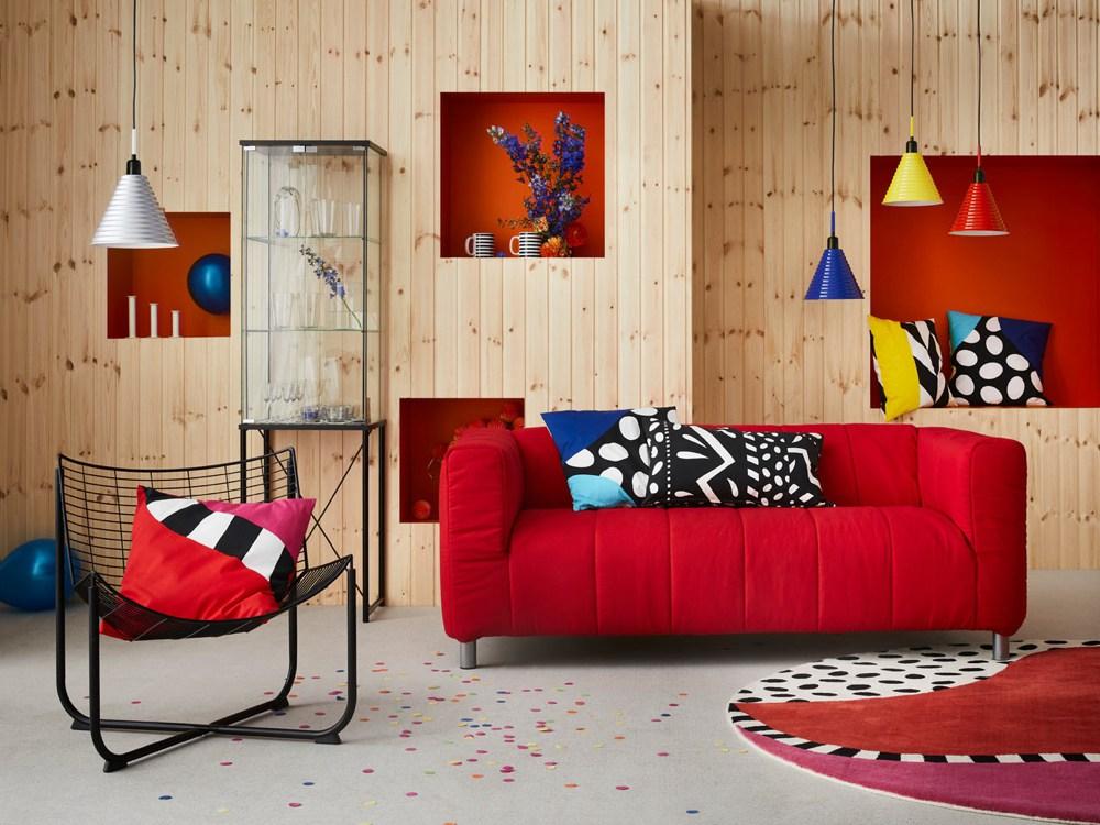 Catálogo Ikea - 2 colección
