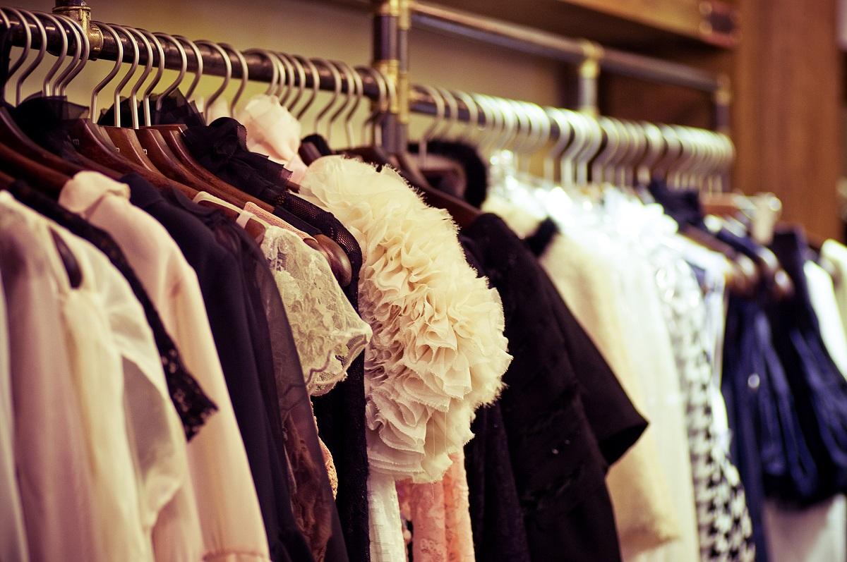 organizar ropa invierno