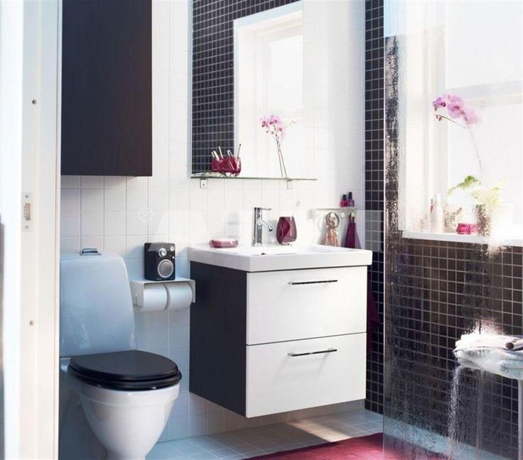 Baño- sanitarios