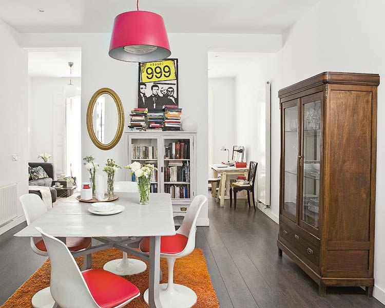 muebles antiguos - aparadores