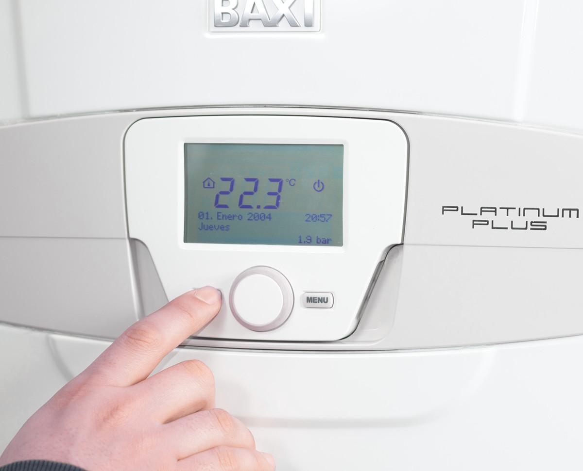 trucos para ahorrar en calefaccion y reducir en la factura 4