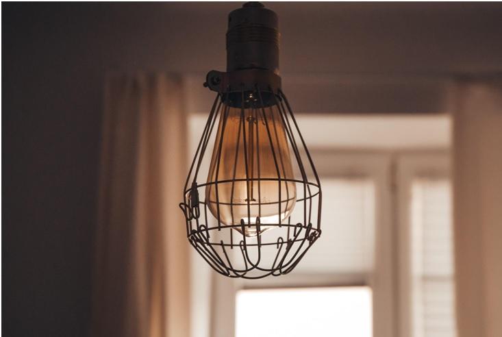 cambiar iluminacion