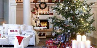 Navidad - ideas
