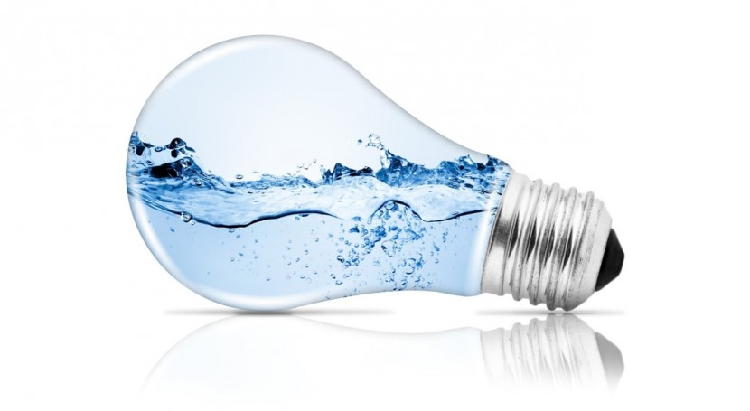 renueva tu casa - ahorro de agua