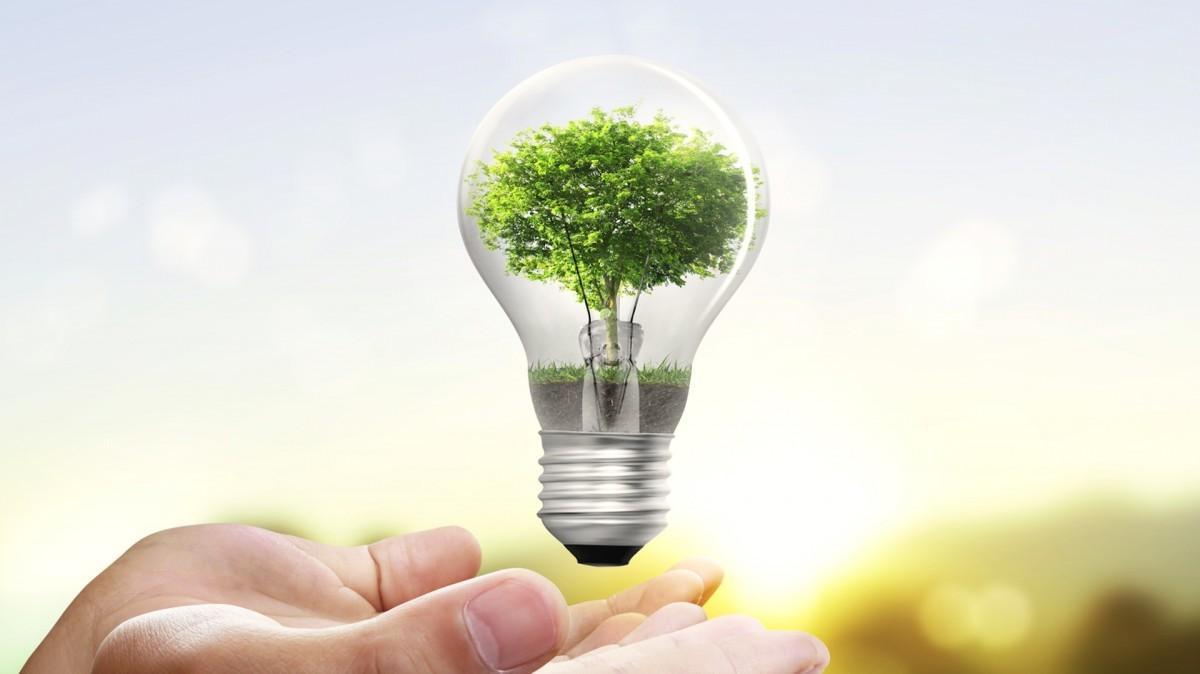 renueva tu casa - ahorrar energía
