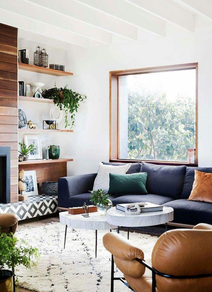 renueva tu casa - materiales naturales