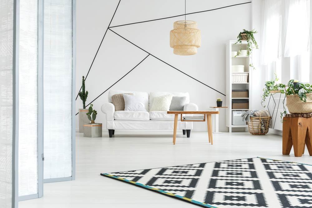 renueva tu casa de manera eficiente