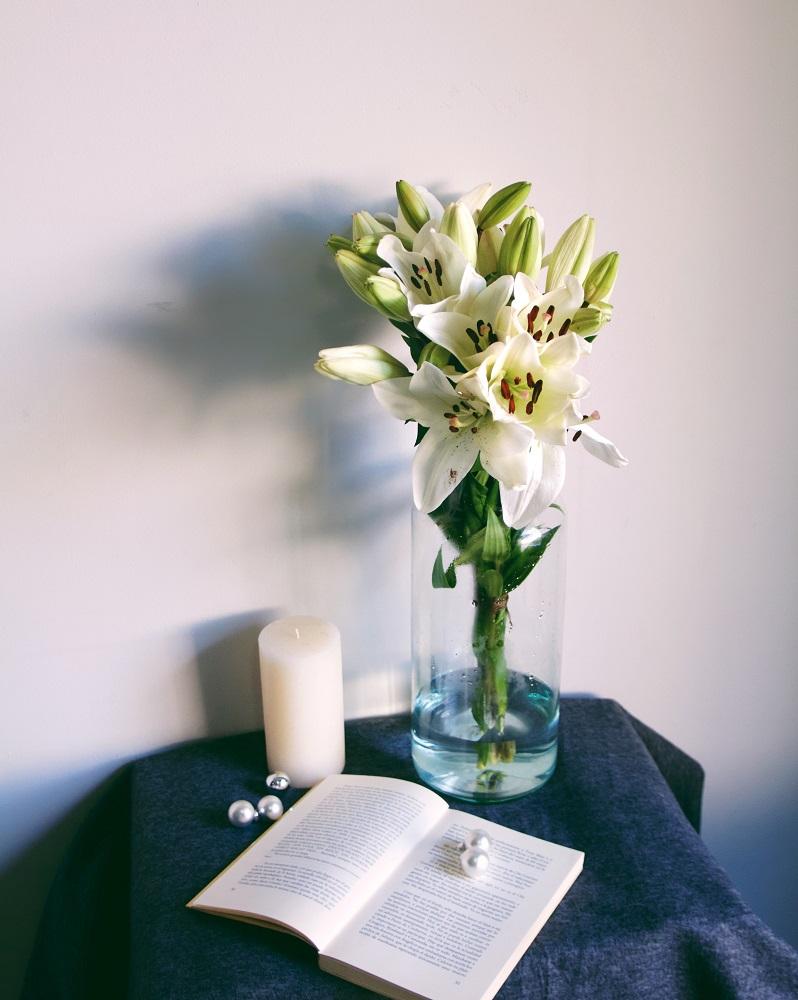 combinando flores y estilo 1