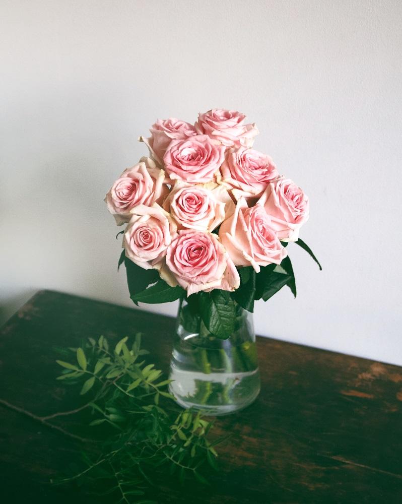 combinando flores y estilo 2
