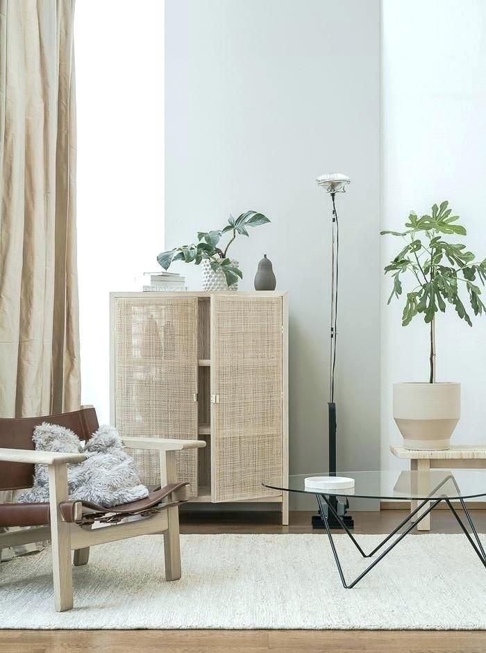 muebles de mimbre 14
