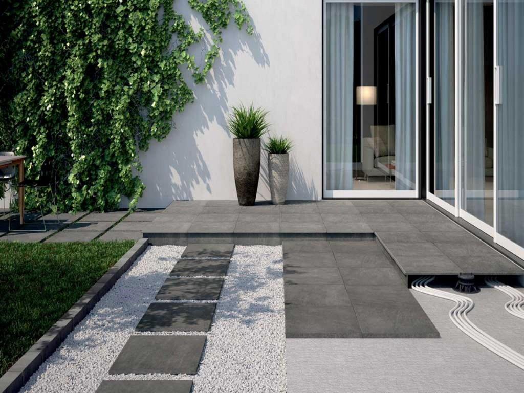 suelos de exterior 2