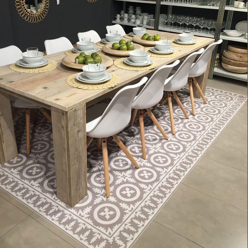 alfombras vinilicas 1