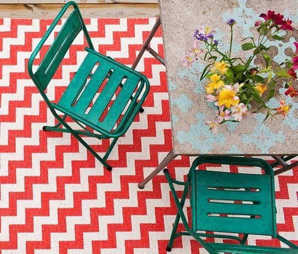 alfombras vinilicas 10