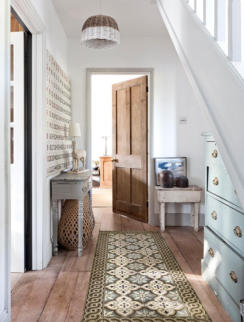 alfombras vinilicas 13