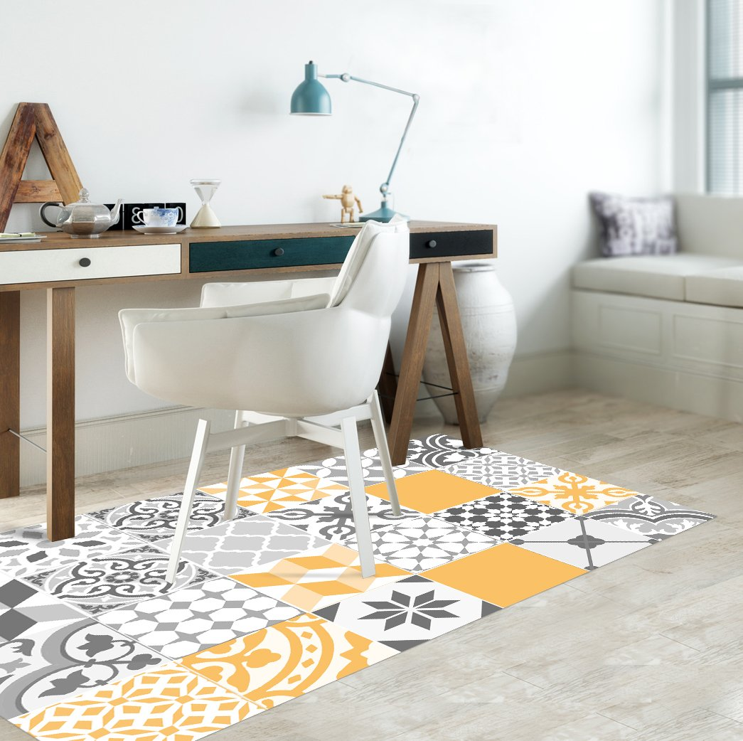 alfombras vinilicas 14