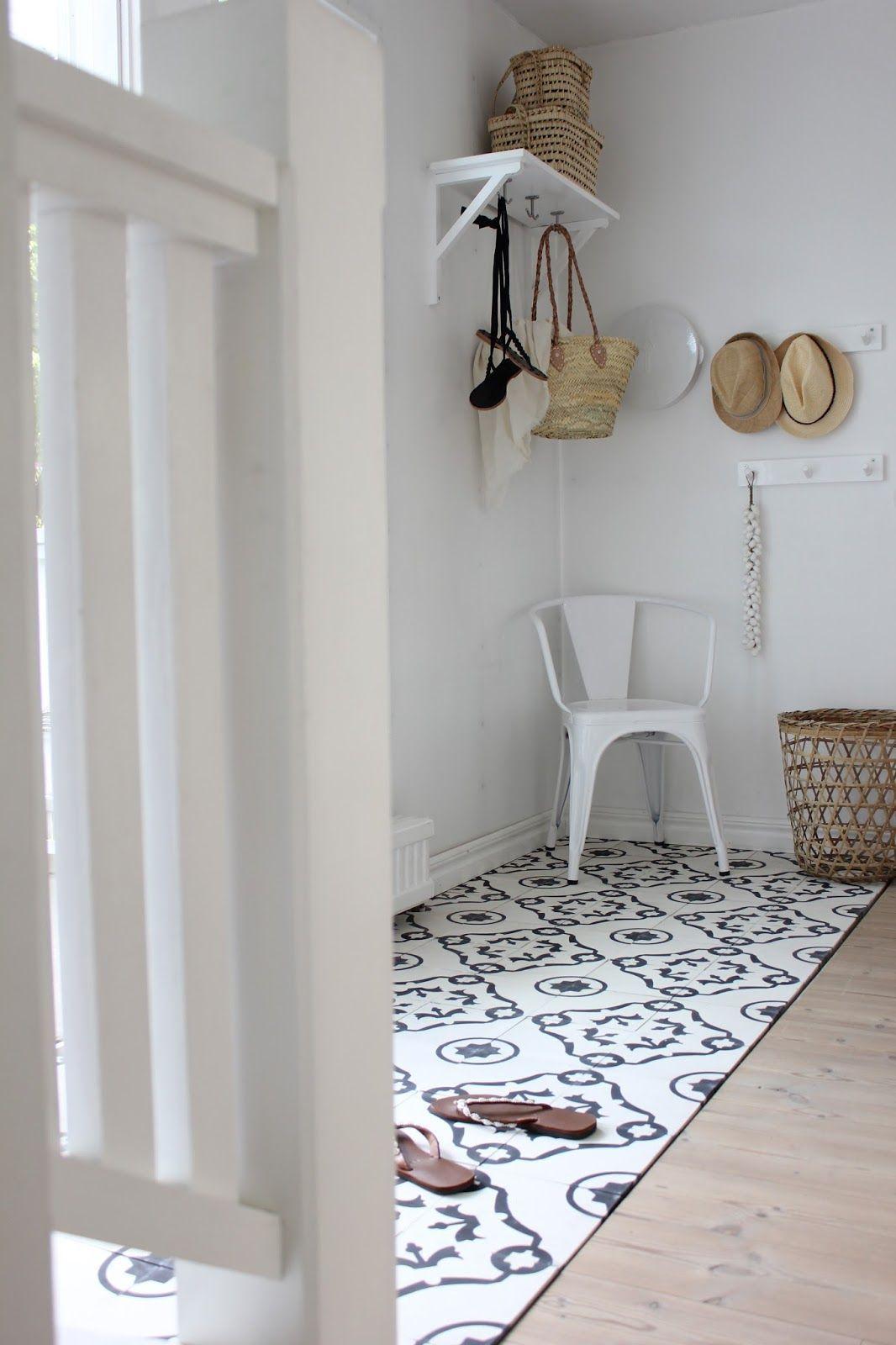 alfombras vinilicas 3