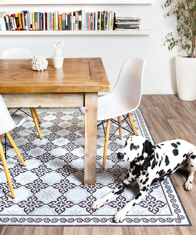 alfombras vinilicas 4