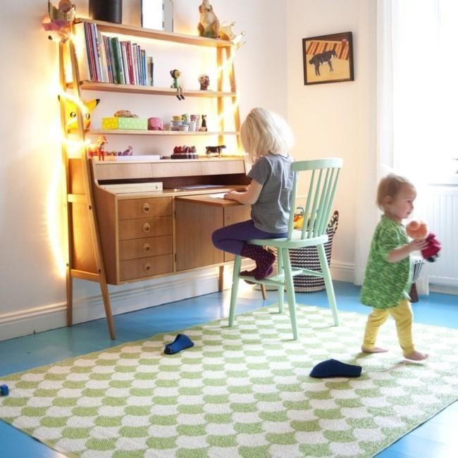 alfombras vinilicas 5