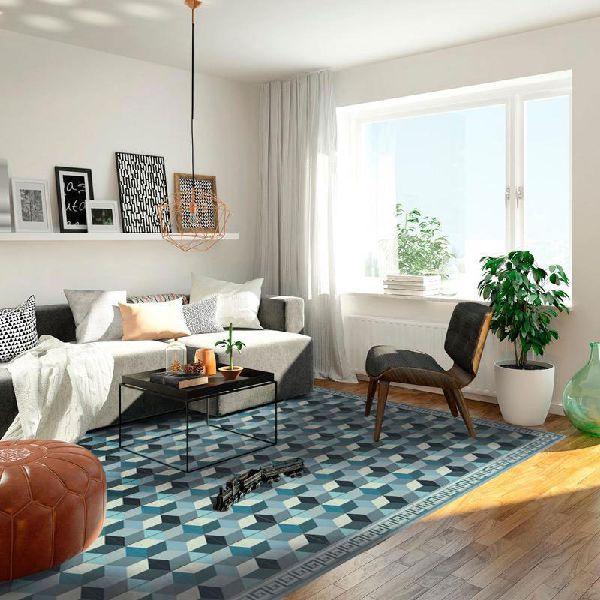 alfombras vinilicas 6