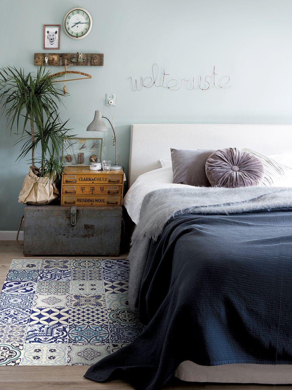 alfombras vinilicas 7