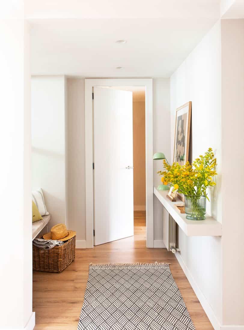 cambiar las puertas de casa 15