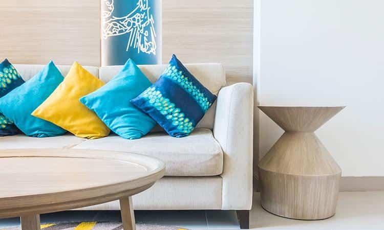 como transformar tu hogar en un espacio moderno y contemporaneo