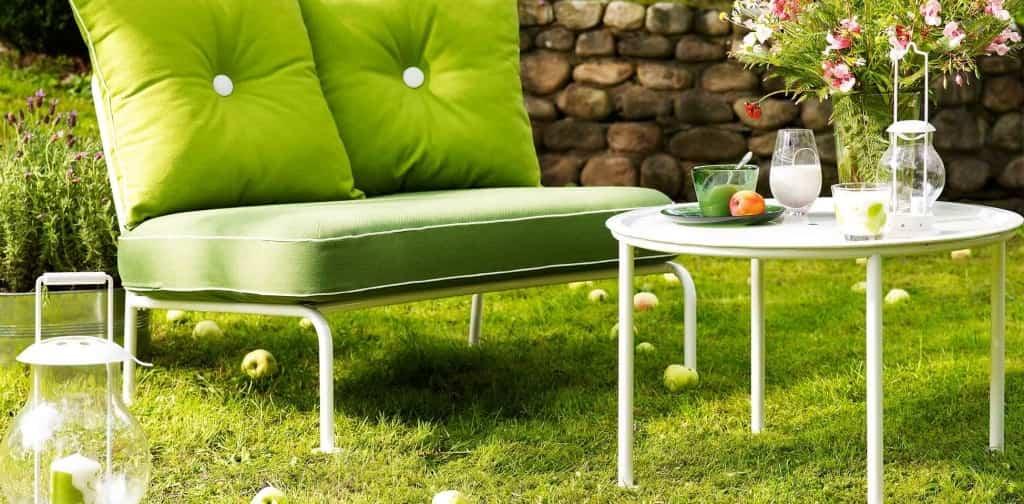 mobiliario de jardin 13
