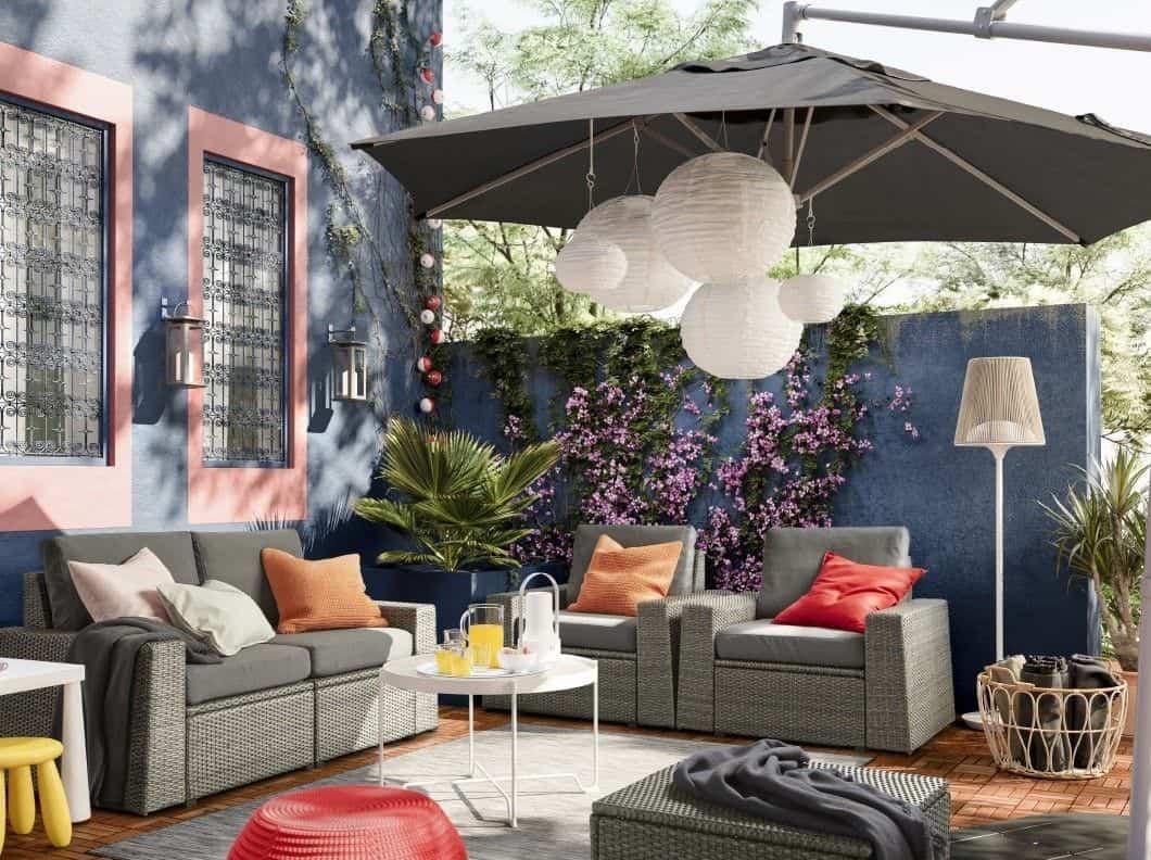 mobiliario de jardin 3