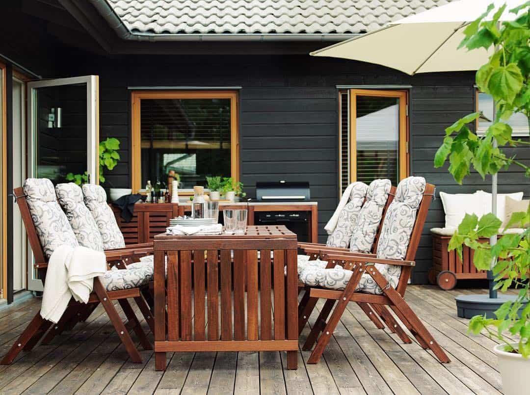 mobiliario de jardin 4