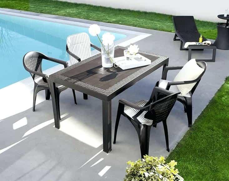 mobiliario de jardin 9