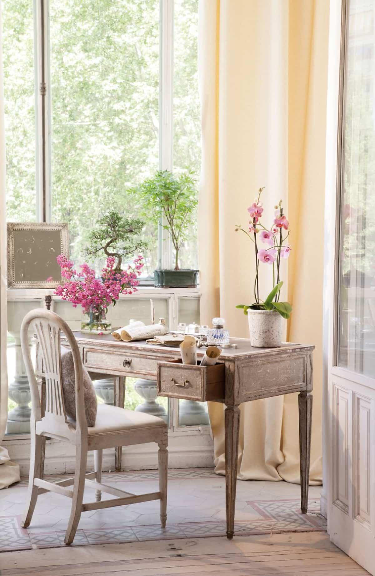 claves para decorar con orquideas tu hogar 16