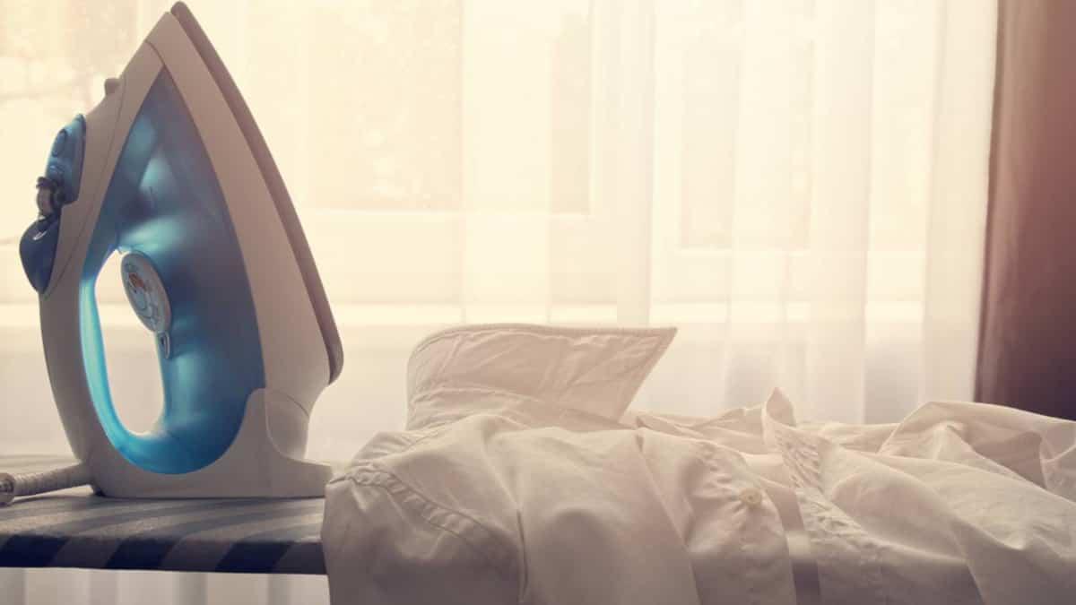 ideas para refrescar la casa sin aire acondicionado 12