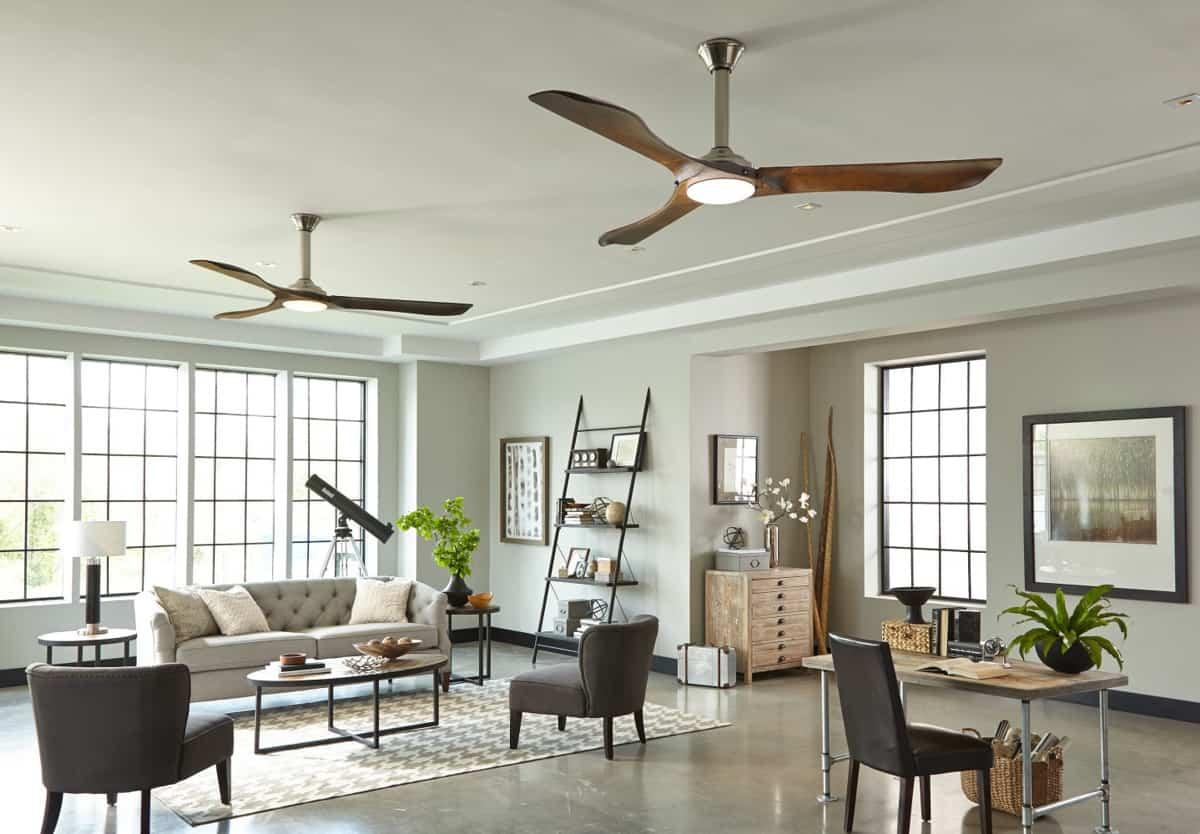 ideas para refrescar la casa sin aire acondicionado 14