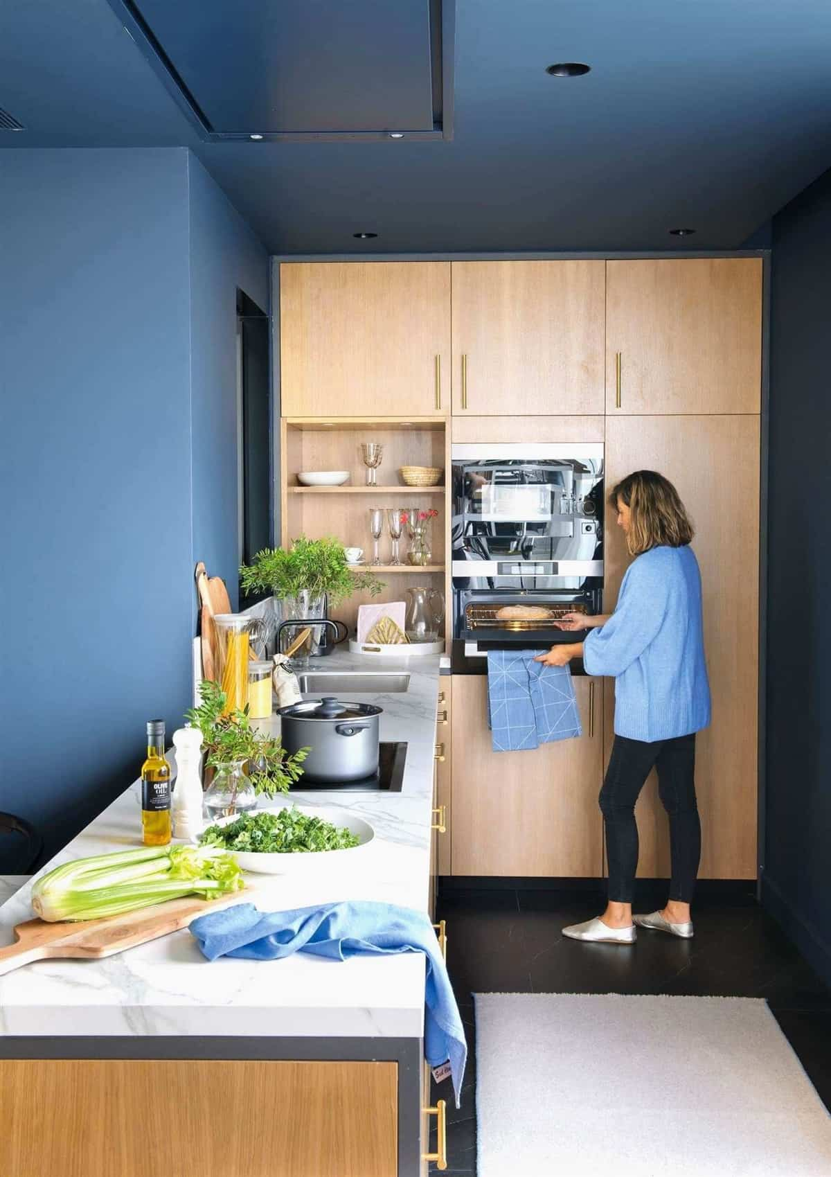 ideas para refrescar la casa sin aire acondicionado 15