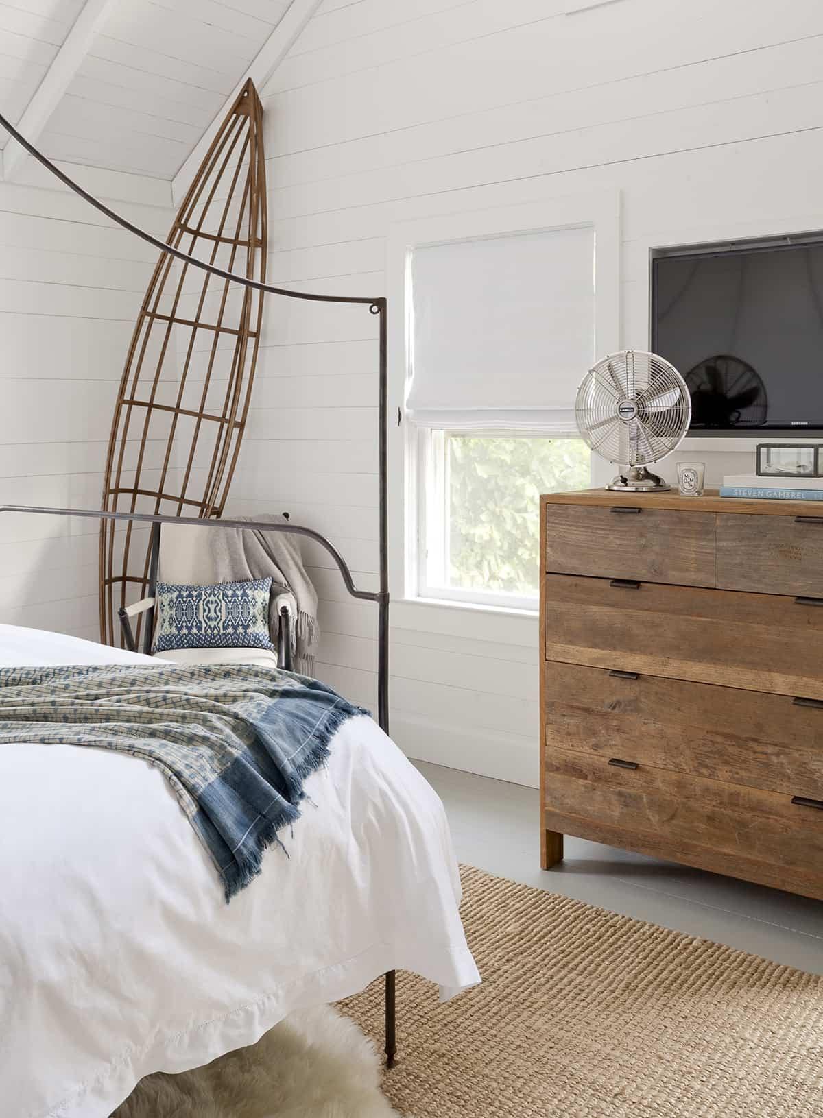 ideas para refrescar la casa sin aire acondicionado 5