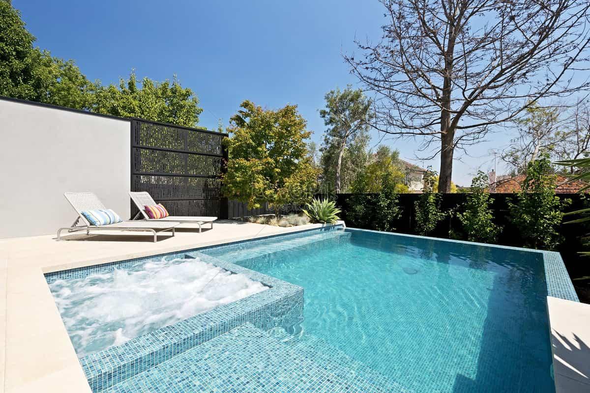 piscinas sin cloro 1