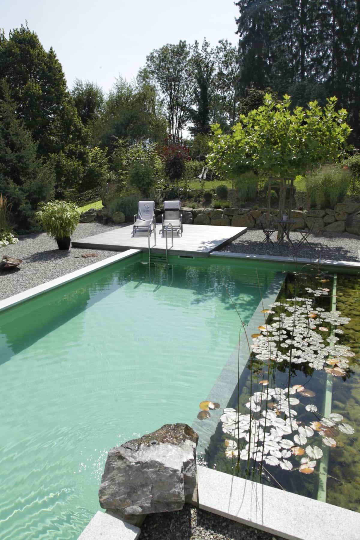 piscinas sin cloro 12