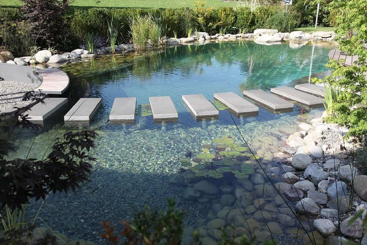 piscinas sin cloro 2