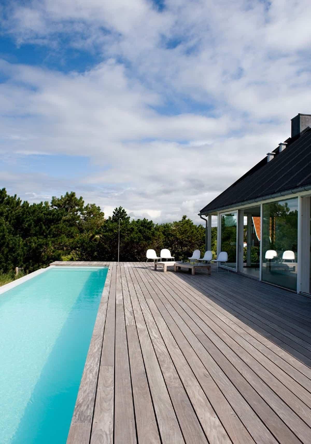 piscinas sin cloro 5